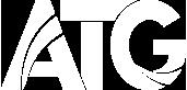 Austin Technology Services